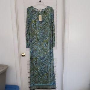 Michael Kors dress large